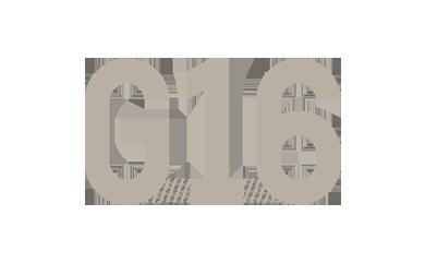 G16 Logo